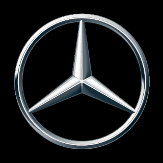 duda-cars.mercedes-benz.pl